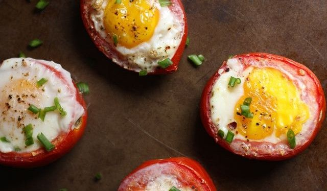 24+Quick+and+Healthy+Breakfast+Recipes+You+Need+To+Try+-+Avocadu