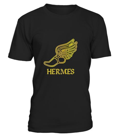 "# Gold Hermes Shoe Caduceus Son Zeus .  100% Printed in the U.S.A - Ship Worldwide*HOW TO ORDER?1. Select style and color2. Click ""Buy it Now""3. Select size and quantity4. Enter shipping and billing information5. Done! Simple as that!!!Tag: son tshirt, son in law tshirt"