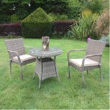 Rattan garden outdoor furniture
