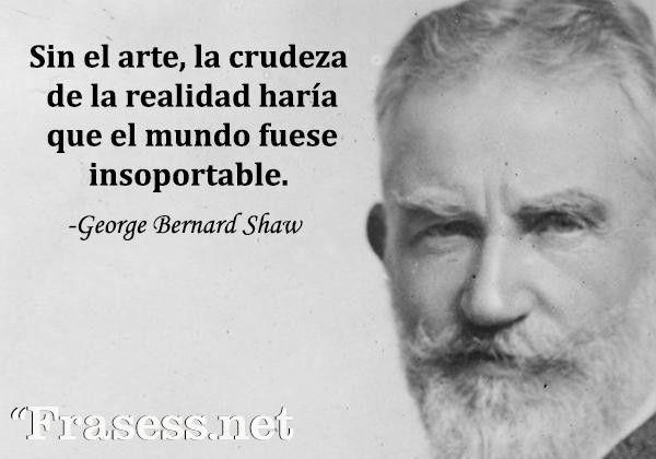 True Quotes, Words Quotes, Yoga Mantras, Van Gogh Art, Artist Quotes, Paul Cezanne, English Quotes, Conte, True Words