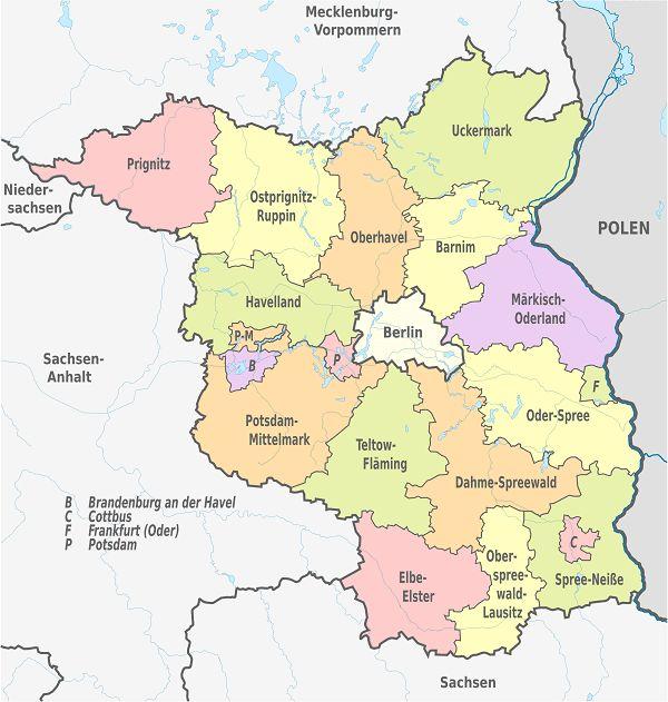 Belzig Jugendamt - https://www.jugendaemter.com/jugendamt-belzig/?utm_source=PN_site_Jugendaemter.com