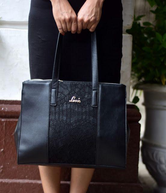 fashion,black bag