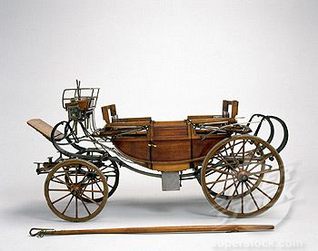 """""""So, it is decided? You will join me in my new landau, yes? I declare I am positively desperate for my coachman to try it out! I vow 'twill be the most delightful jaunt imaginable."""" http://georgianromancewriter.blogspot.co.uk/"""