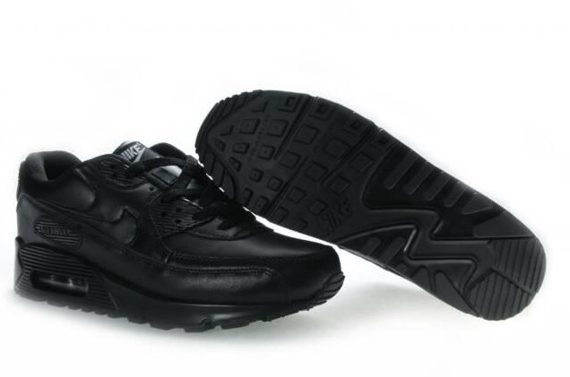All black shoes: Autentico Nike, Low Shoes, Nere Http Www Itnikerun Com, Black Shoes, Pictures, Nikes, Shoes Shops, Shoes Outdoor, Nike Air Max