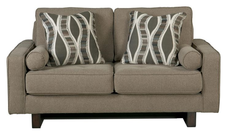 Home Living Room Love Seat Signature Design By