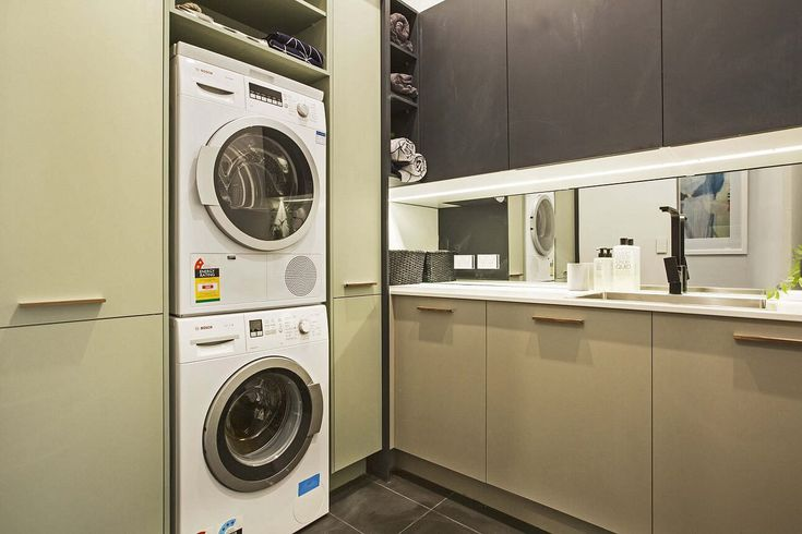 h3_r7_hall_laundry_ab-10