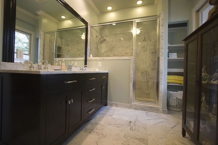 31 Best Ideas For The House Images On Pinterest Glass Tiles Bathroom Ideas And Tile Showers