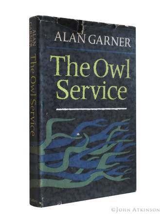 alan garner owl service ebook