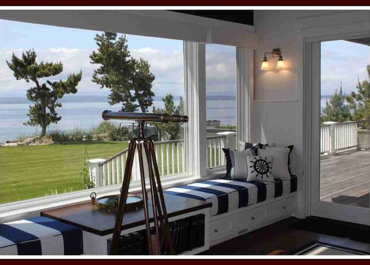 Image result for Nantucket style sofas and fabric