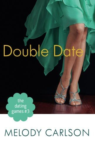 The Dating Games #3: Double Date (Volume 3)