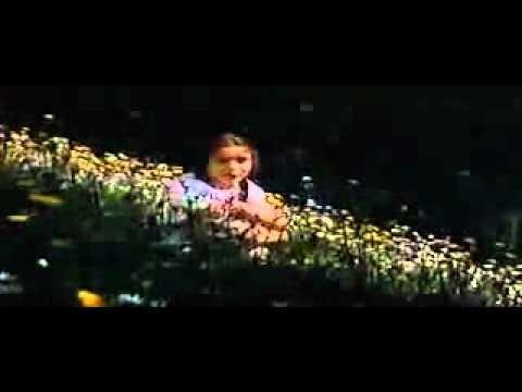 Babička (1971) - ukázka