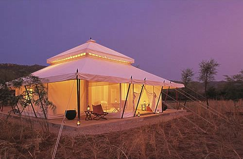 Mughal Tents,Mughal Tents Manufacturer,Mughal Tents Exporter