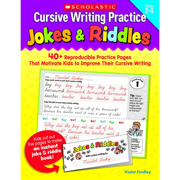 Printable Worksheets third grade handwriting worksheets : 80 best Cusive images on Pinterest | Cursive, Teaching handwriting ...