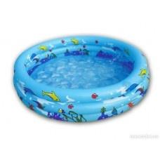 Piscina gonflabila copii, piscina acasa, magazin online, magazin ieftin, accesorii copii, jucarii copii, disctractie copii, piscina ieftina, piscine gonflabile.