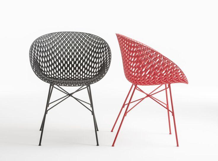Poltroncina Matrix Chair