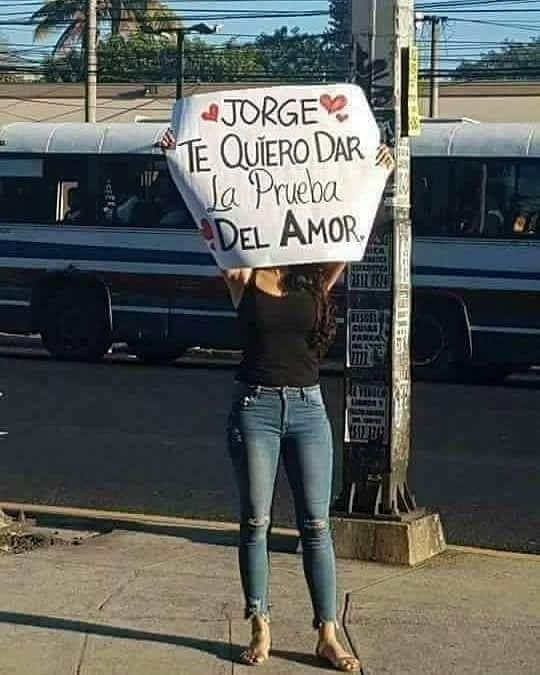 Etiqueten a Jorge ! Esta listo !   Sígueme  @alachilenatv  #memes #momos #momazos #humor #humornegro #humorlatino #memesenespañol #memeschilenos #Chile #Instachile #curicó #talca #concepcion #rancagua #temuco #chillan #santiago #valparaiso #viñadelmar #copiapo #arica #iquique #coquimbo #laserena #Okno #Followme #sigueme | Baca selengkapnya di website: liputanbaru.com #TsunamiCup
