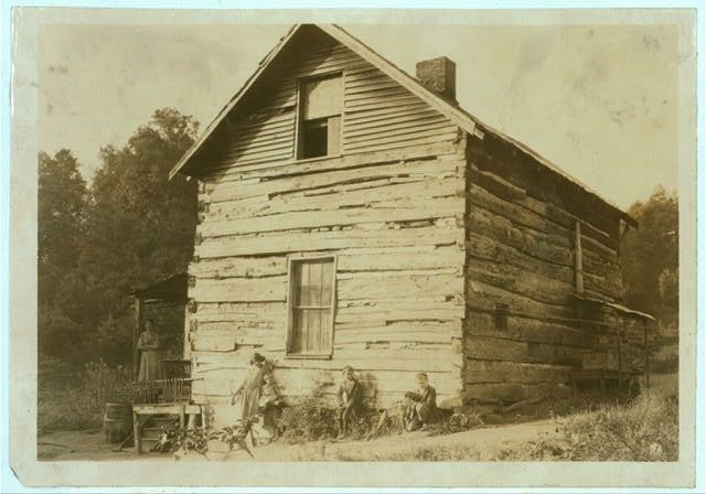 254 Best Images About Appalachia Great Depression On