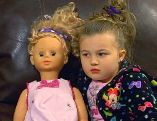 Teen Mom Og Show: Teen Mom OG Kids Leah http://www.teenmomogshow.com/2015/04/teen-mom-og-kids.html