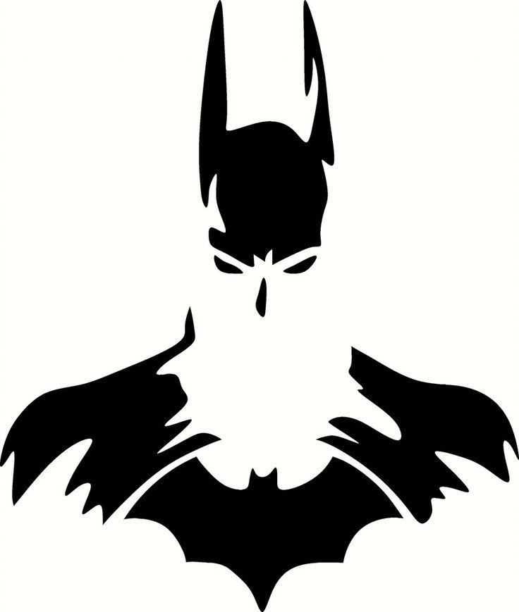 best 20 batman logo ideas on pinterest batman symbol tattoos