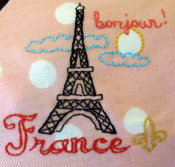 Google Image Result for http://1.bp.blogspot.com/-BFcywY5QUUk/UCnK_z_B22I/AAAAAAAAEv8/6jXmEgqJNYM/s1600/french%2Bembroidery.jpg