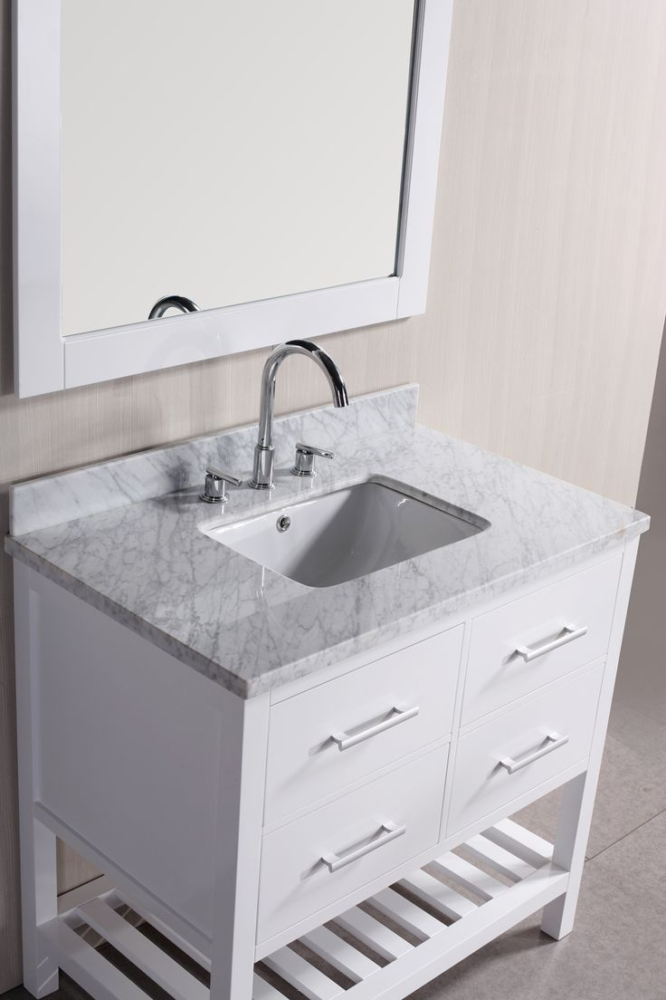25 best ideas about small bathroom vanities on pinterest - Best vanities for small bathrooms ...