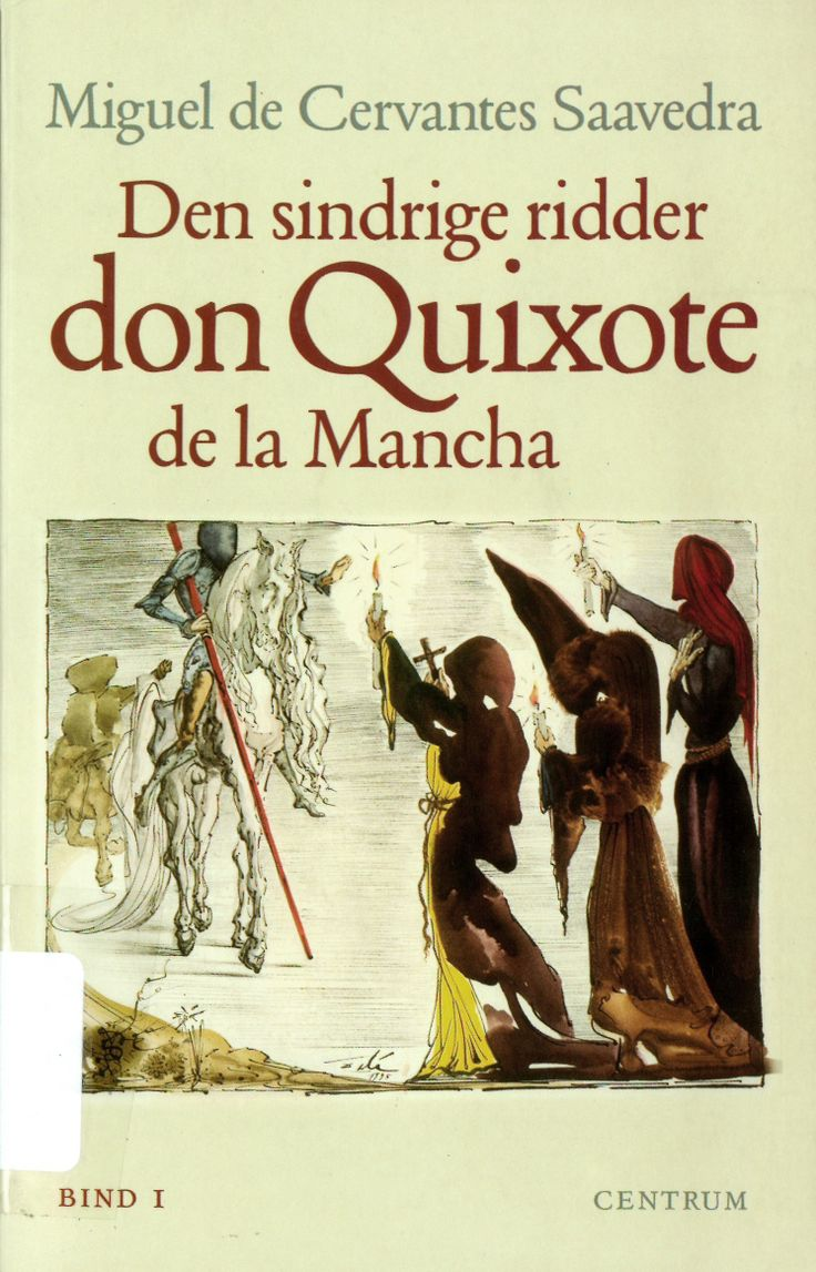 the many attributes of don quixote Man of lamancha vocabulary list july 20  and don quixote's imaginings are the butt of outrageous and cruel literary attributes don quijote by honoré.