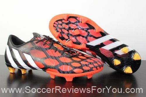Adidas Predator Instinct Just Arrived