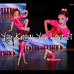 Dance Moms - Season 2 Episode 21 - You Know You Love It