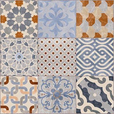 25 melhores ideias de porcelanato portinari no pinterest for Azulejo de porcelanato