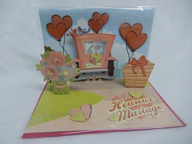 http://www.carterie-poitiers.com/cartes-evenements-cartes-mariage-anniversaire-mariage/1246-voeux-de-bonheur-aux-futurs-maries-carte-en-3d.html