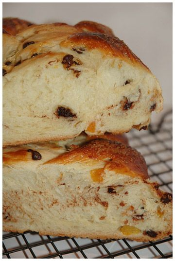 25 best images about Challah - back on Pinterest | Keep ...