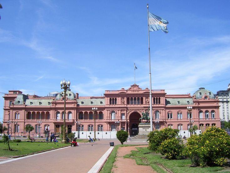 Passagens para Buenos Aires a partir de R$ 444; veja datas