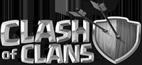 We have found flawless Clash of Clans town hall 6 farming strategy with which you can quickly survive the Town Hall 6 and also win over the game. Find more TH6 tips.