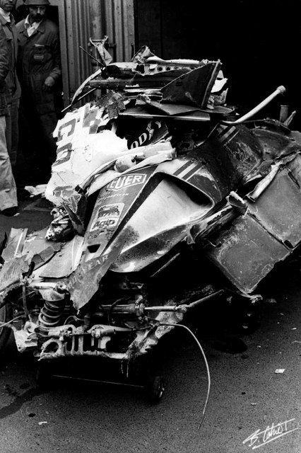 Ferrari 312T2 car #1 Niki Lauda | 1976 German Grand Prix http://pinterest.com/quinnproperties/ http://www.tumblr.com/blog/patrickquinnproperties