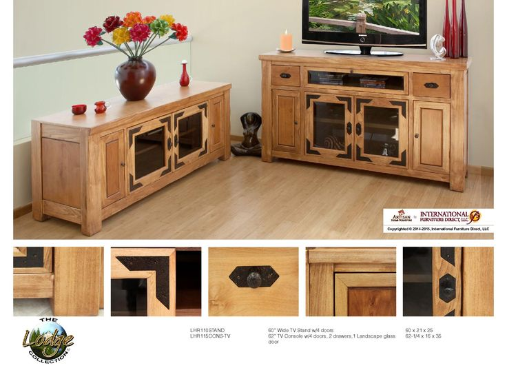 17 Best Images About International Furniture Direct Lodge On Pinterest Furniture Direct