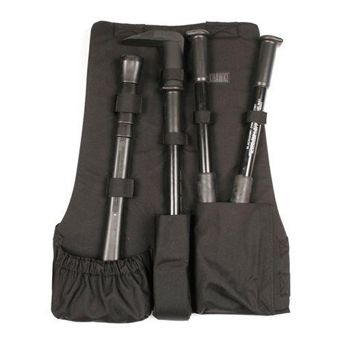 Take a peek into my store here 👀 Blackhawk TACTICAL ENTRY KIT #3  http://regionaluniform.com/products/blackhawk-tactical-entry-kit-3?utm_campaign=crowdfire&utm_content=crowdfire&utm_medium=social&utm_source=pinterest