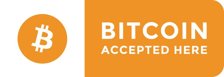 Your bitcoin is accepted at www.zarazoro.com