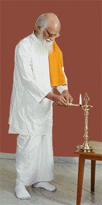 Vethathiri maharishi exercise book