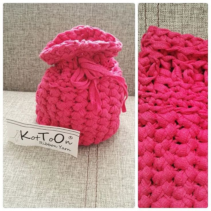 Karolina, 93' , Nowogard, PL, Crochetgirl 💞 https://www.karolahandmade.blogspot.com 👻 Snapchat karolahandmade