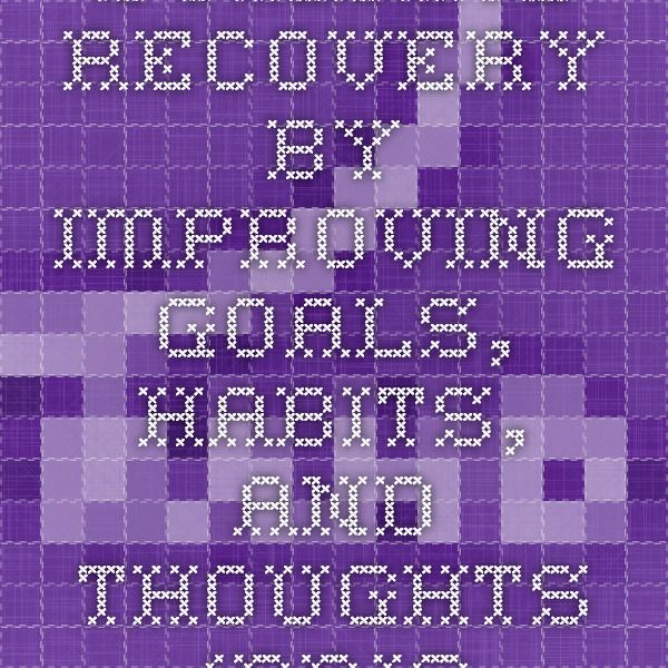 group therapy manual for cognitive behavioral treatment of depression