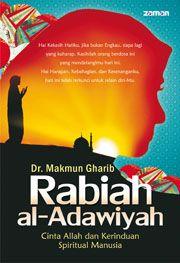 Rabiah al-Adawiyah