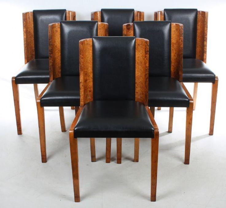 11 best Antike Stühle images on Pinterest | Antike stühle, Schnitzen ...