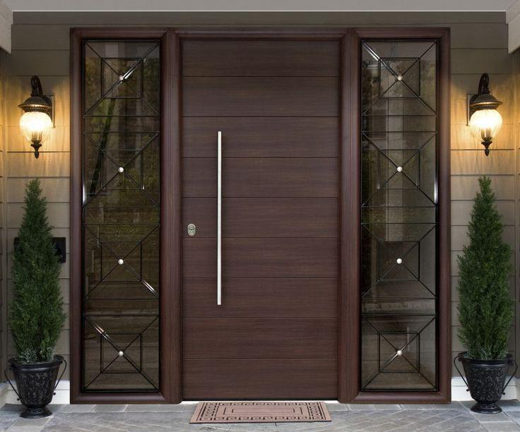 Best 25 Main Door Design Ideas On Pinterest Entrance House