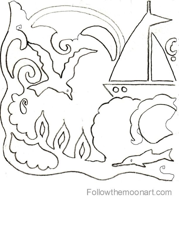 12 best Coloring pages images on Pinterest | Colouring in, Free ...