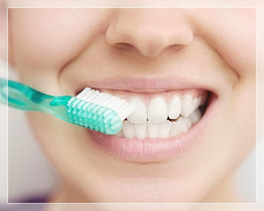 ¿Cuál es la mejor técnica para cepillarse los dientes?