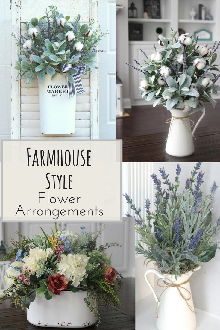 best to do list images on pinterest floral arrangements flower