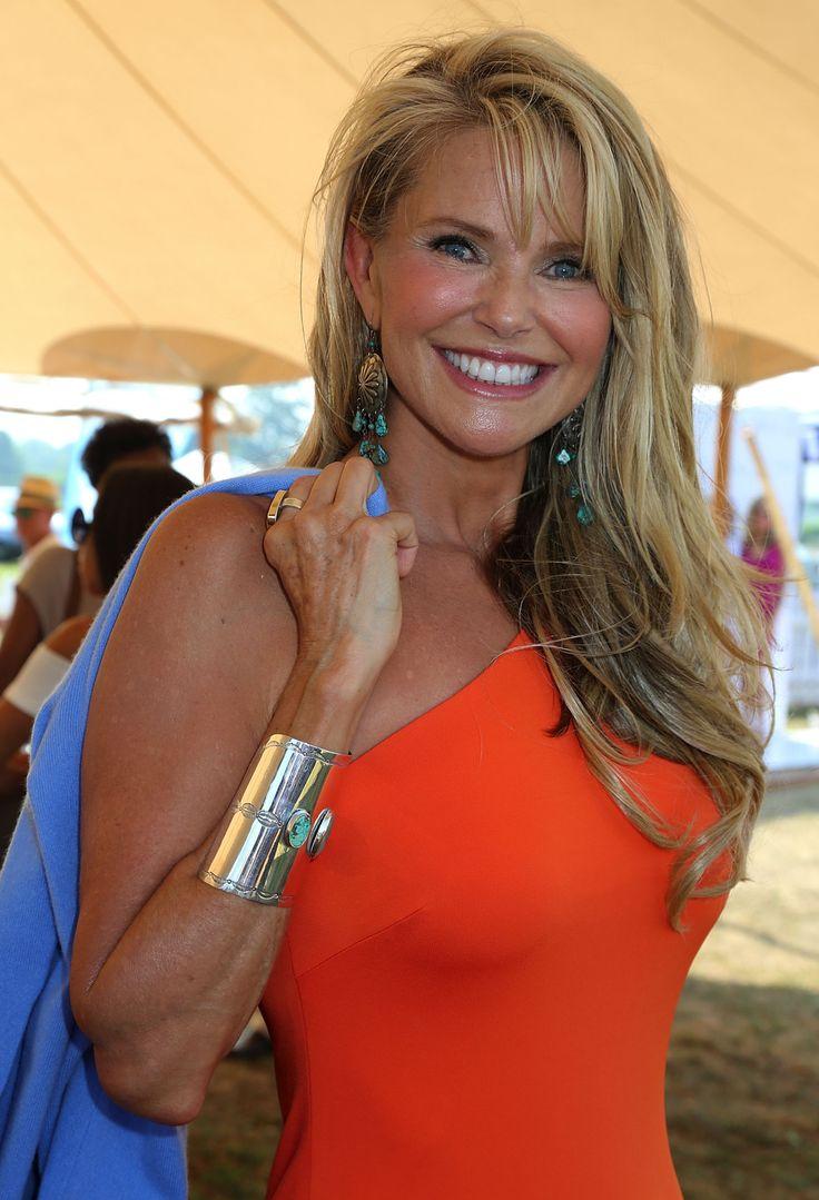 The 25+ best Christie brinkley daughter ideas on Pinterest   Christie brinkley age, Christie ...