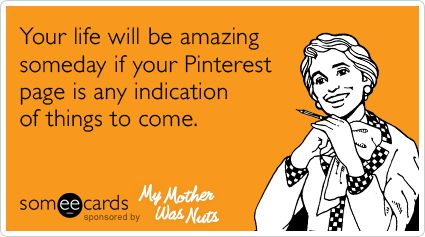 someecardsFunny Mothers, Like My Mom Quotes, So True, Funny Stuff, Ecards, Humor Kids Quotes, Pinterest, True Stories, Mothers Funny Quotes