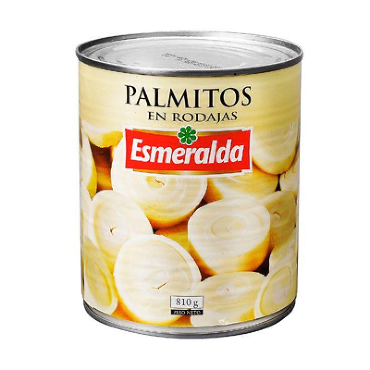 palmitos+lata - Buscar con Google