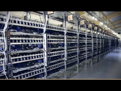 Emc2 coin mining pool